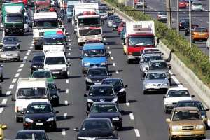 Αντιπρόσωποι Αυτοκινήτων: Αναστάτωση με τα τέλη κυκλοφορίας χωρίς κανένα λόγο