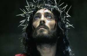 """Έρχεται στον ΑΝΤ1 """"Ο Ιησούς από τη Ναζαρέτ"""""""