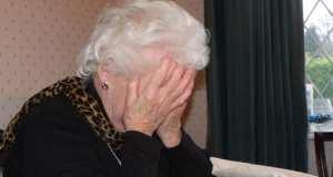 Προσποιούνταν τους υποψήφιους ενοικιαστές και άδειαζαν τα σπίτια ηλικιωμένων-27 περιπτώσεις!
