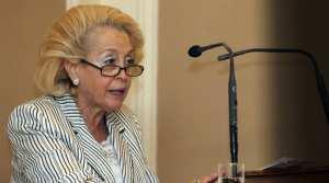 Θάνου κατά Δικαστών: Δεν δικαιολογείται η ακραία φρασεολογία