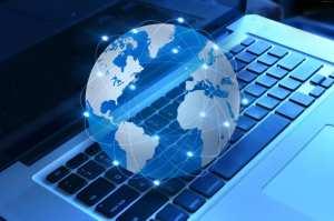 ΗΠΑ: Επιτρέπουν την πώληση προσωπικών δεδομένων χρηστών του διαδικτύου