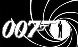 Επιστρέφει ο James Bond στις αίθουσες τον Νοέμβριου του 2019
