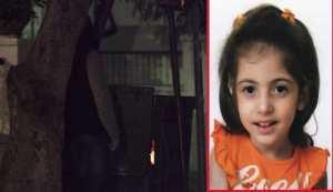 Ομολόγησε ο πατέρας-Βρέθηκε νεκρό το 6χρονο κοριτσάκι σε κάδο απορριμμάτων στην Αγ. Βαρβάρα