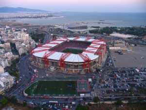 Σοβαρά οικονομικά προβλήματα απειλούν το γήπεδο «Γ.Καραϊσκάκης»