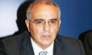 Νίκος Καραμούζης: H ολοκλήρωση των διαπραγματεύσεων θα βελτιώσει το κλίμα στην ελληνική οικονομία