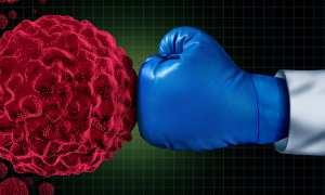 Νέα εξέταση αίματος όπλο στη μάχη κατά του καρκίνου