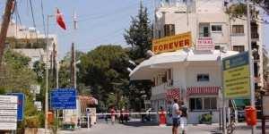 Τουρκοκύπριοι εκπαιδευτικοί καταγγέλλουν τον Ερντογάν: Χτίζει τζαμιά αντί για σχολεία