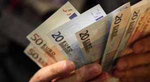 Δείτε πότε θα καταβληθούν τα χρήματα από το Κοινωνικό Εισόδημα Αλληλεγγύης