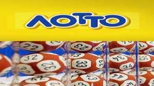 Κλήρωση ΛΟΤΤΟ (Σάββατο 22/07): Δείτε τους τυχερούς αριθμούς