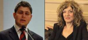 Με ανάρτηση στο Facebook ο παραιτηθείς διευθυντής της ΟΝΝΕΔ Θεσσαλονίκης ζήτησε συγγνώμη