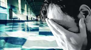 Σε οικονομική ασφυξία η Ελλάδα