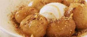 Βίντεο του Insider παρουσιάζει τον 'τουρκικό' λουκουμά ως ελληνικό γλύκισμα και ανάβει φωτιές