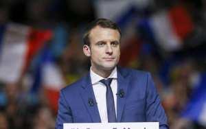 Γαλλικές εκλογές: Το επιτελείο του Μακρόν επιβεβαιώνει τουλάχιστον πέντε κυβερνοεπιθέσεις από τον Ιανουάριο
