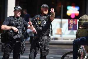 Έκρηξη στο Μάντσεστερ: Γνωστός ο δράστης στις αρχές - Φόβοι για νέα επίθεση - Στρατός στους δρόμους