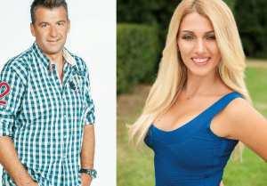 Κωνσταντίνα Σπυροπούλου: «Αν ο Γιώργος Λιάγκας ζητούσε συγγνώμη θα απέσυρα την αγωγή, όμως αρνήθηκε» (ΒΙΝΤΕΟ)