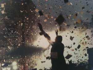 Η ζωή του Κωνσταντίνου Μητσοτάκη μέσα από τις εικόνες (ΦΩΤΟ)