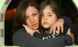 Νένα Χρονοπούλου: Εγώ να προσπαθώ να το κάνω καλά και το κράτος να μου το κάνει ανάπηρο (ΒΙΝΤΕΟ)