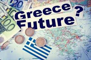 Eurobank: Η μελέτη που εξηγεί γιατί μόνο η Ελλάδα παραμένει με Μνημόνια