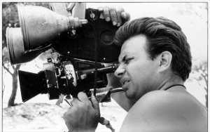 Ένας από τους σημαντικότερους σύγχρονους Έλληνες σκηνοθέτες, πέθανε σε ηλικία 91 ετών-Πότε θα γίνει η κηδεία του- Μηνύματα του πολιτικού κόσμου