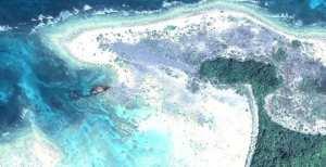 Το παραμυθένιο νησί που όποιος το επισκέπτεται πεθαίνει!