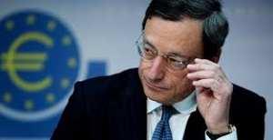 Ανακοίνωση για την επίθεση εναντίον του Λουκά Παπαδήμου εξέδωσε ο επικεφαλής της ΕΚΤ