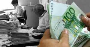 Πώς θα γίνει ο εξωδικαστικός συμβιβασμός ρύθμισης οφειλών για τις επιχειρήσεις