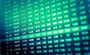 Έξοδος στις αγορές: Έκλεισε το βιβλίο προσφορών