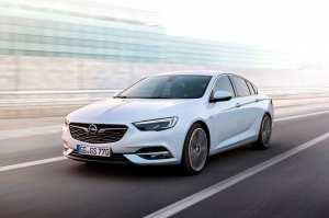 Αύξηση Ευρωπαϊκών Πωλήσεων Opel κατά 4% το 2016