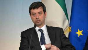 Ο Ιταλός υπουργός Δικαιοσύνης τάσσεται ανοιχτά υπέρ της Ελλάδας και κατά της λιτότητας