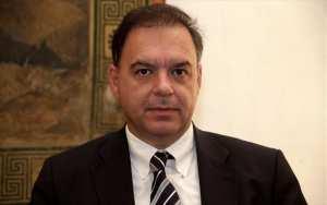Ο επικεφαλής του Γραφείου Προϋπολογισμού του Κράτους στη Βουλή εκτιμά πάντως ότι ήταν θετική εξέλιξη η απόφαση του Eurogroup