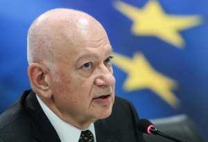 Δημ.Παπαδημητρίου: Αυτοί είναι οι μοχλοί ανάπτυξης της ελληνικής οικονομίας
