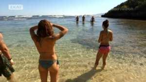 Survivor: Όλες οι αλήθειες για τις παραλίες του παιχνιδιού (ΒΙΝΤΕΟ)