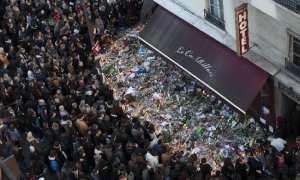 Πάνω από 13.400 τρομοκρατικές ενέργειες διαπράχθηκαν παγκοσμίως το 2016 (έρευνα)