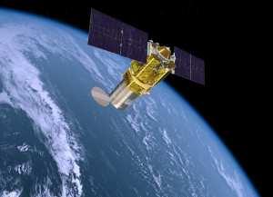 Η ανάπτυξη κυβερνητικών δορυφορικών επικοινωνιών στην Ελλάδα συζητήθηκε στο υπ. Ψηφιακής Πολιτικής