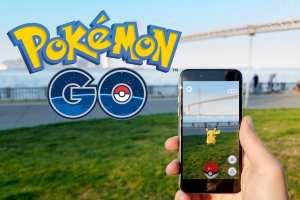 Έρχονται μεγάλες αλλαγές στο Pokemon Go