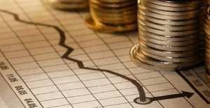 Πρωτογενές πλεόνασμα ύψους 4,392 δισ. ευρώ παρουσίασε ο προϋπολογισμός το 2016
