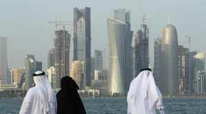 Τέσσερις αραβικές χώρες παρέδωσαν στην Ντόχα τον κατάλογο με τα αιτήματά τους για τον τερματισμό της κρίσης