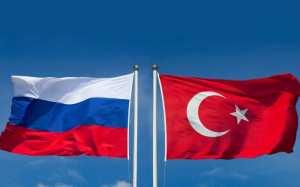 «Eμπλοκή» και πάλι στις εξαγωγές ρωσικών σιτηρών στην Τουρκία