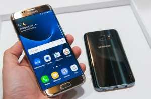 Τι περιμένουμε να δούμε για το νέο Samsung Galaxy S8