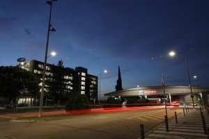 """Η SEAT και η Philips εγκαθιστούν φωτισμό """"ecolighting"""" στο εργοστάσιο του Martorell"""