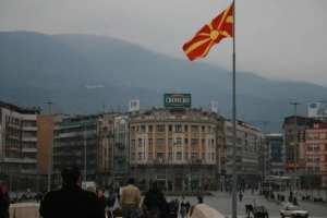Αιφνίδια κρίση στις σχέσεις Βελιγραδίου-Σκοπίων