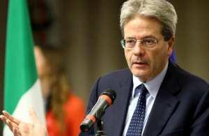 Ιταλία προς Κομισιόν: Αφόρητη η κατάσταση στο μεταναστευτικό-Λύση ή κλείσιμο των λιμανιών της