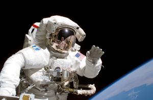 Τώρα θα γίνονται εξωσωματικές και στο Διάστημα!