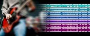 Ένα πρόγραμμα που «τραγουδά» τις φωτογραφίες σας