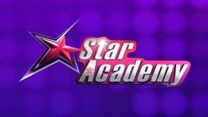 """""""Αδειάζει"""" το Star Academy: Ποιος ακόμα παίκτης αποχαιρέτισε (ΒΙΝΤΕΟ)"""