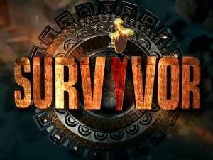 Αυτή είναι η επόμενη celebrity που θα πάει στο Survivor