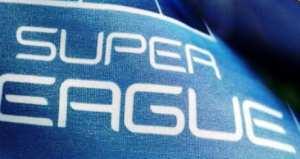 Super League: Υποβιβάζεται ο Ηρακλής, σώζεται ο Λεβαδειακός