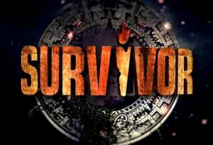 Survivor Έκτακτο: Έρχονται επεισόδια « έκπληξη»
