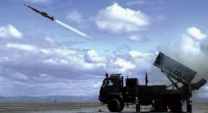 """Ο εντεινόμενος τουρκικός αναθεωρητισμός και η δυνατότητα της Άγκυρας να διεξαγάγει """"στιγμιαίο πόλεμο"""" εναντίον της Ελλάδας με το πυραυλικό της οπλοστάσιο"""