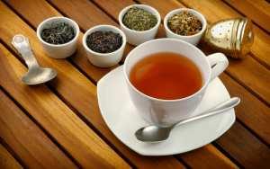 Διαβάστε πια τσάγια ανακαλούνται από τον ΕΦΕΤ  ώστε να μην τα καταναλώσετε